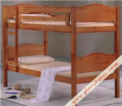 JET COCO BUNK BED